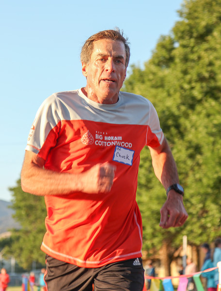 wellsville_founders_day_run_2015_2540.jpg