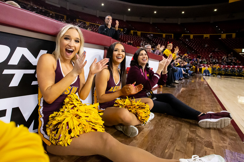 ASU_Womens_Basketball_vs_Cal_076.jpg