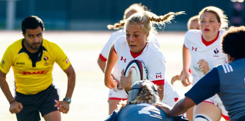 18U-Canada-USA-Game-2-5.jpg
