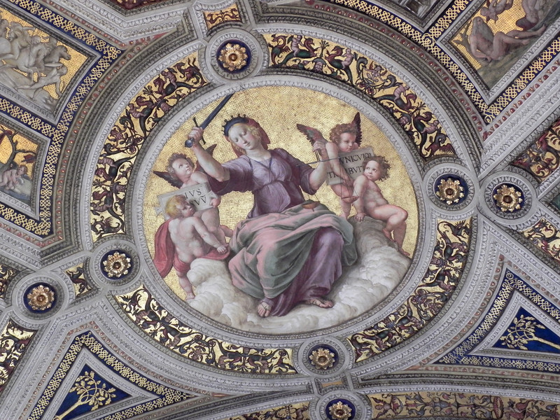 Italy 06-10 403.jpg