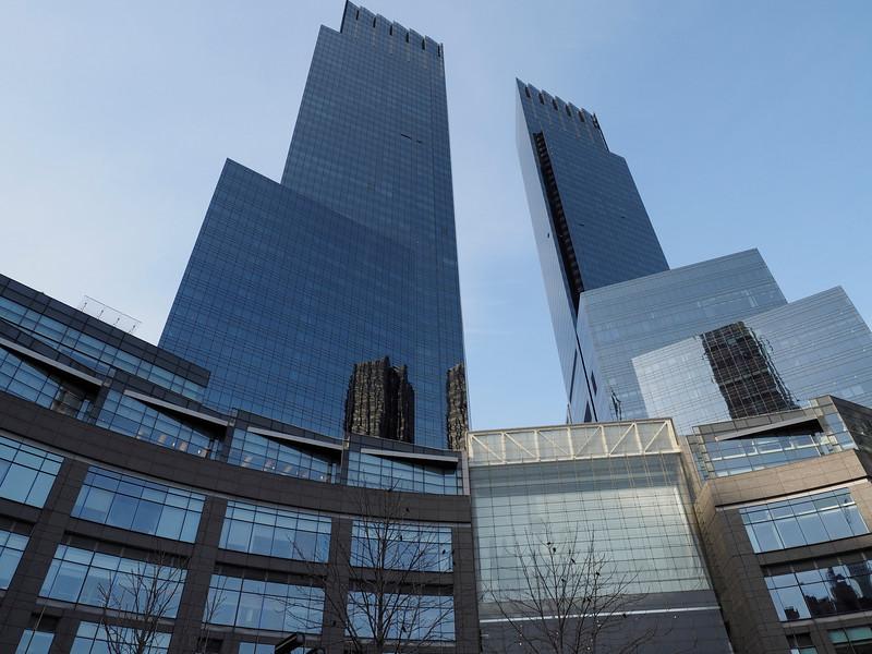NYC-Xmas_12232016_001.jpg