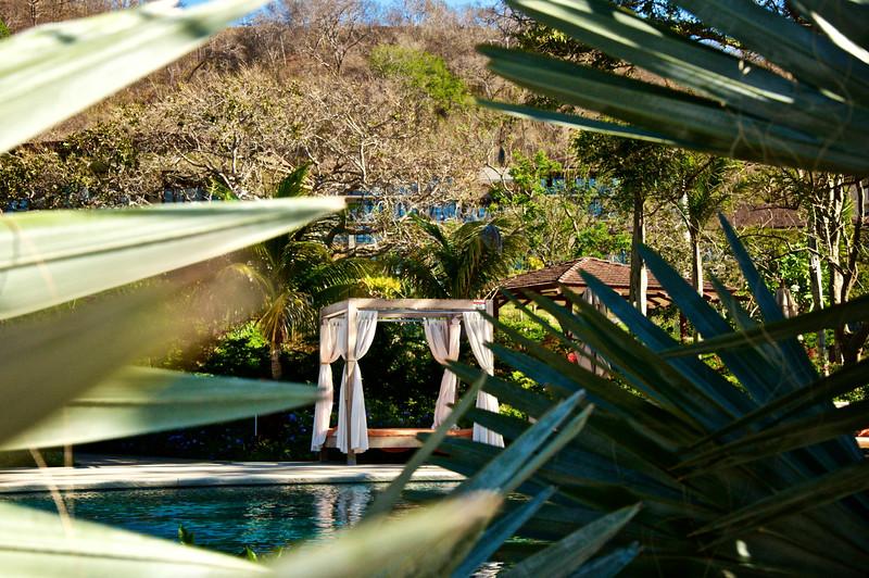 Costa Rica (2).jpg