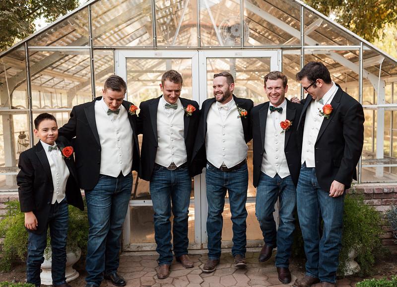 Alexandria Vail Photography Whitneys Wild Oak Ranch Wedding Desirae + Gary b345.jpg