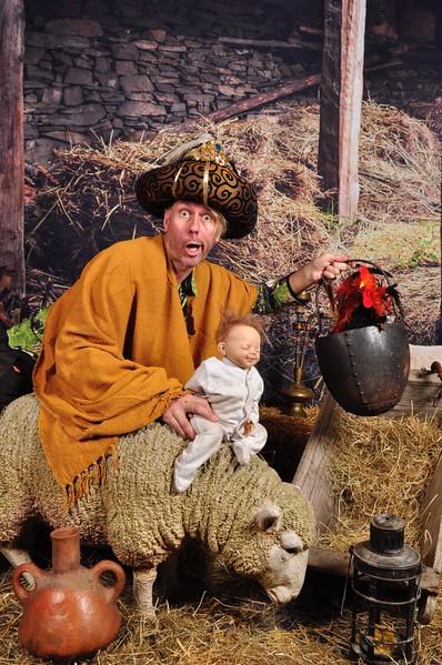 phototheatre-christmas-manger-03.jpg