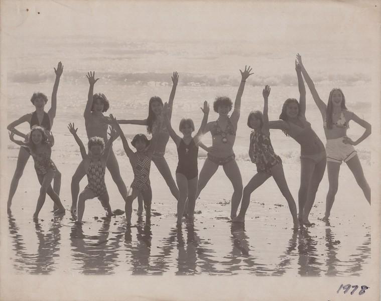 Dance_2386.jpg