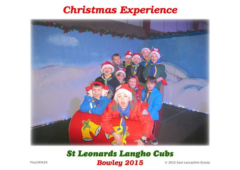 193416_St_Leonards_Langho_Cubs.jpg