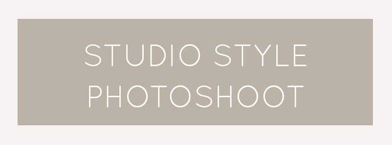 title family studio.jpg