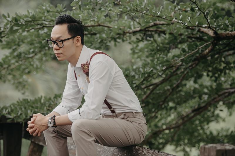 Chang Hooi & Geri ROM v2-176.jpg