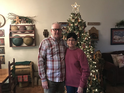 Christmas 2019 - Ohio