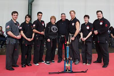 2014-03-01 Tournament