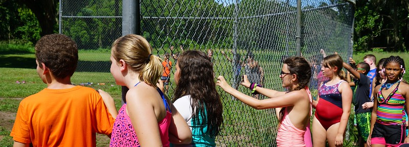 KIDS CAMP TUESDAY_ 8.jpg