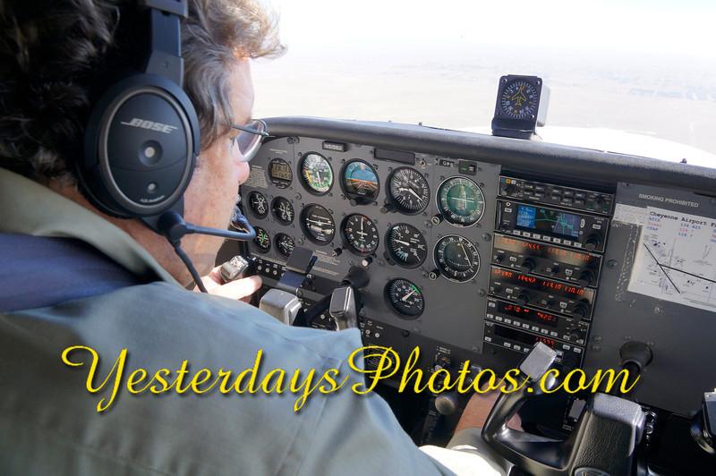 YesterdaysPhotos.com_DSC1657.jpg