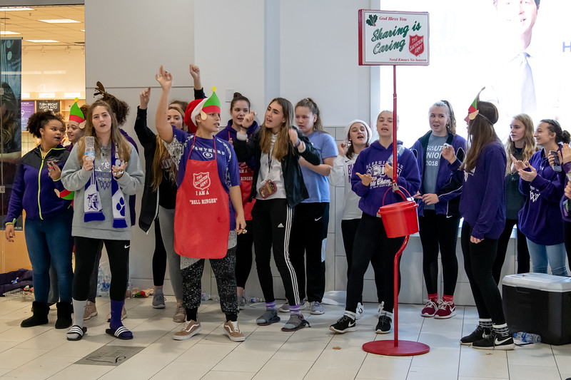 Salvation Army Bell Ringing-8924.jpg