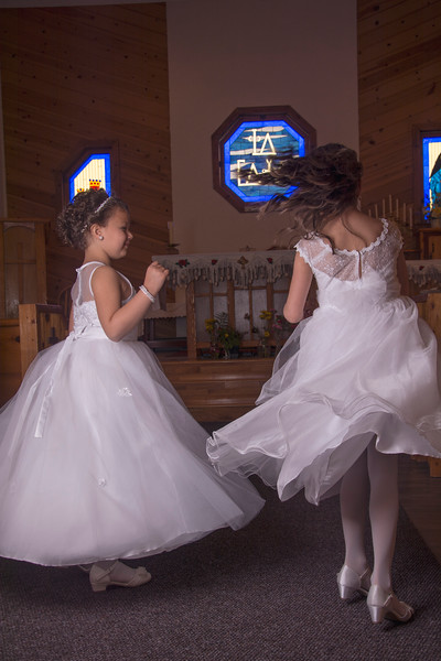 First Communion (434).jpg