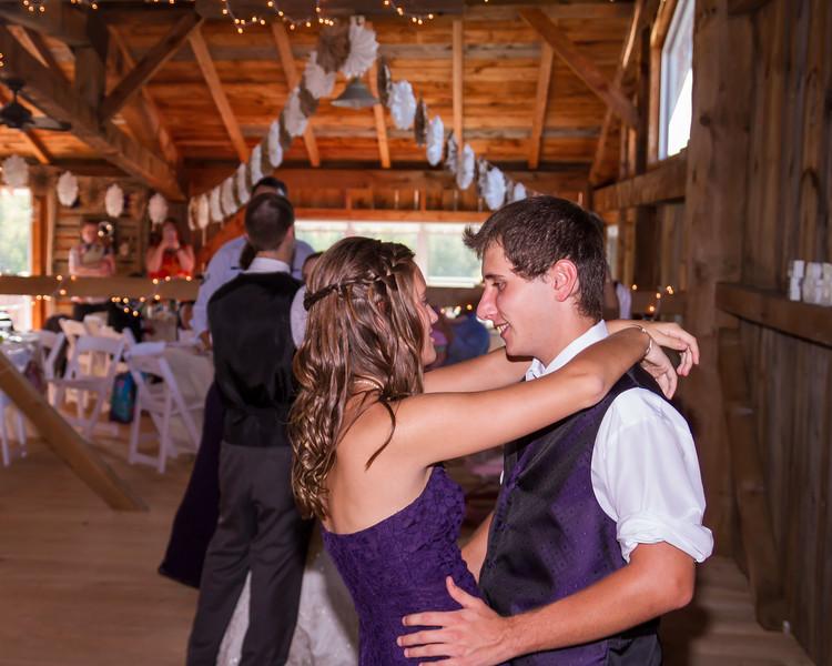 Tasha and Brandon Wedding-287.jpg
