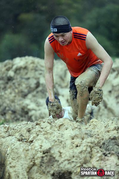 1130-1200 09-11 Muddy Hurdles