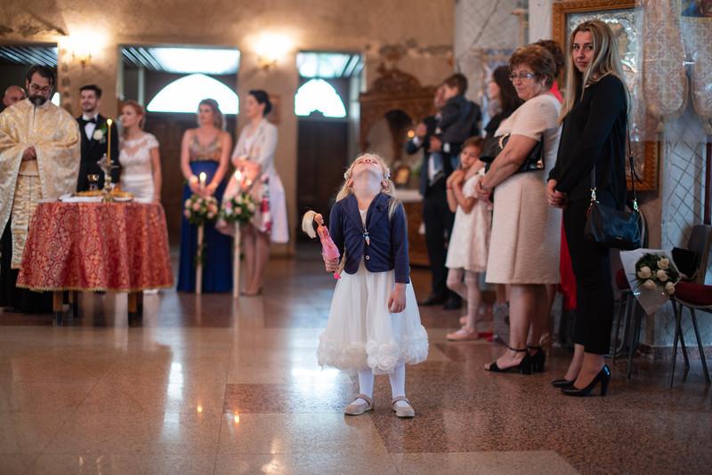 Nadina & Dani, foto nunta (716).jpg