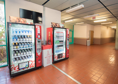 112717 Vending Machines