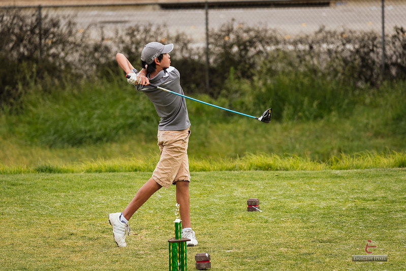 20170426-South-Pointe-Golf-198.jpg