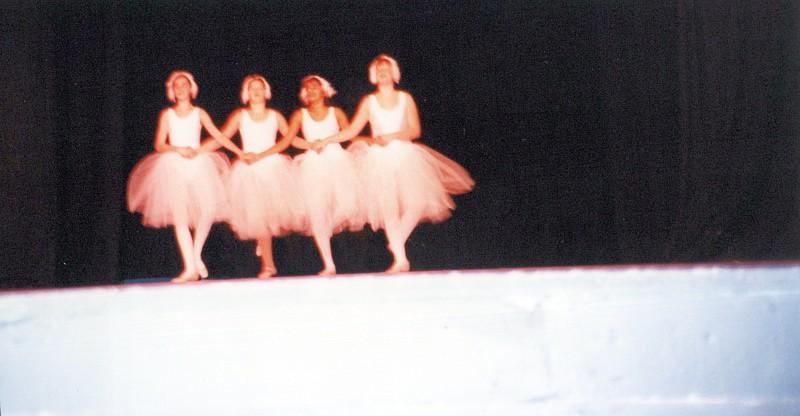 Dance_1689_a.jpg