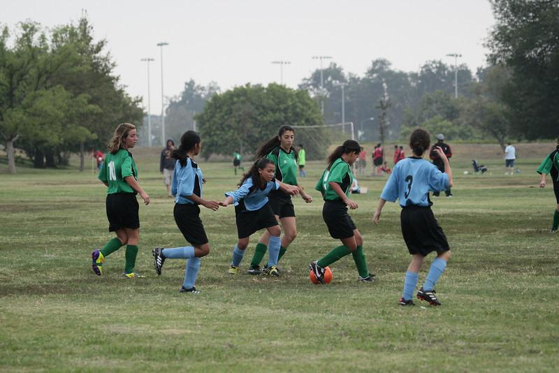 Soccer2011-09-10 08-58-54.JPG