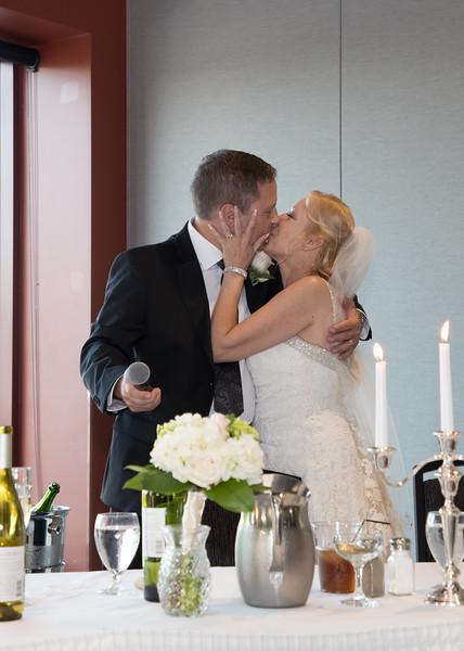 Lodle Wedding-431.jpg