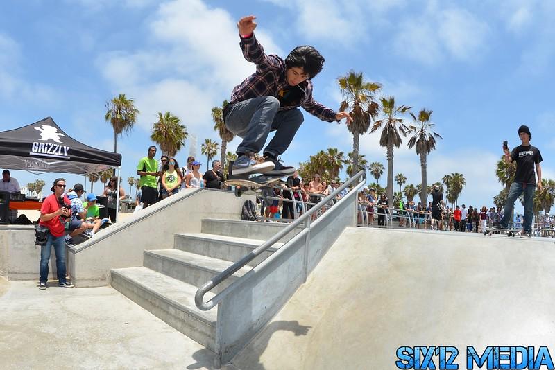 Go Skate Day - 2161.JPG
