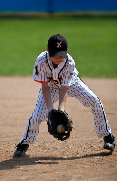 Knights Baseball 20110702-10-25 _MG_333014.jpg