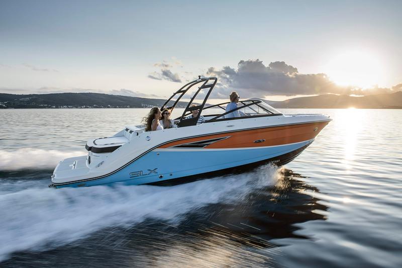Sea Ray 250 SLX (5).jpg