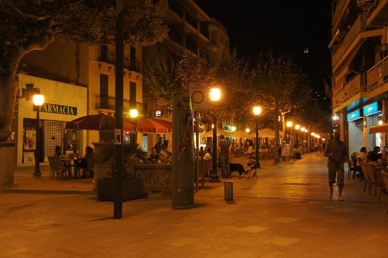 2011-08-656-Испания-Бланес.JPG