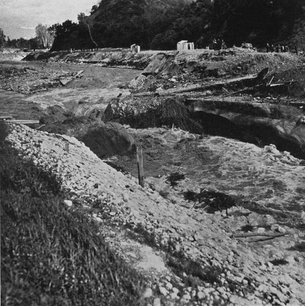 1941-01-CAHiPub-8a.jpg