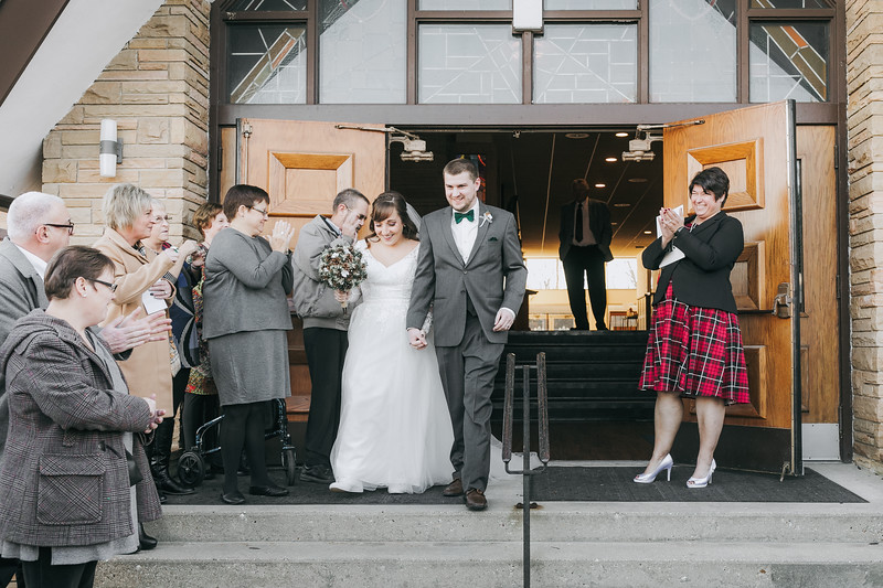 Johnna_Derek_Wedding_La_Casa_Grande_Beloit_Wisconsin_December_15_2018-194.jpg