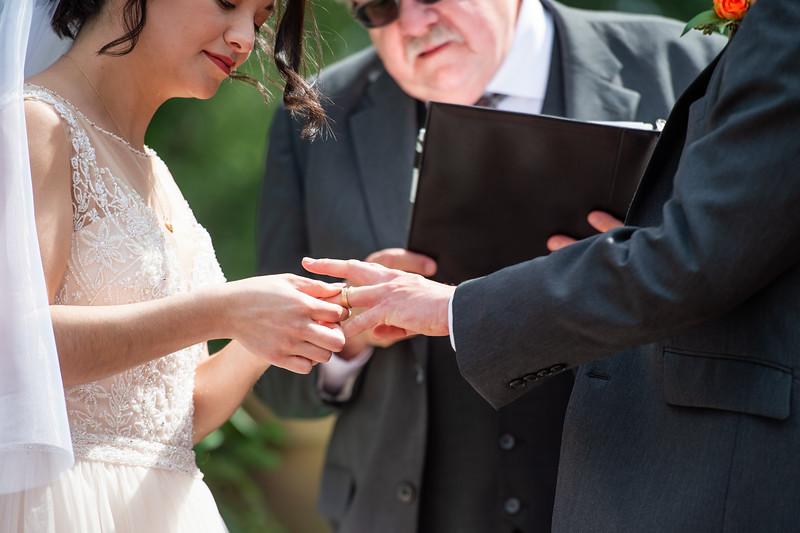 Slind Wedding-296.jpg