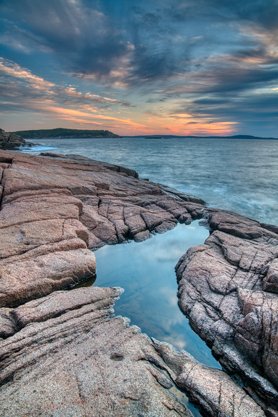 Acadia NP Fall 2019-24.jpg