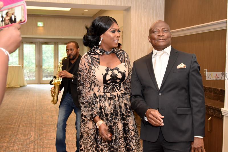 Olawumi's 50th birthday 304.jpg
