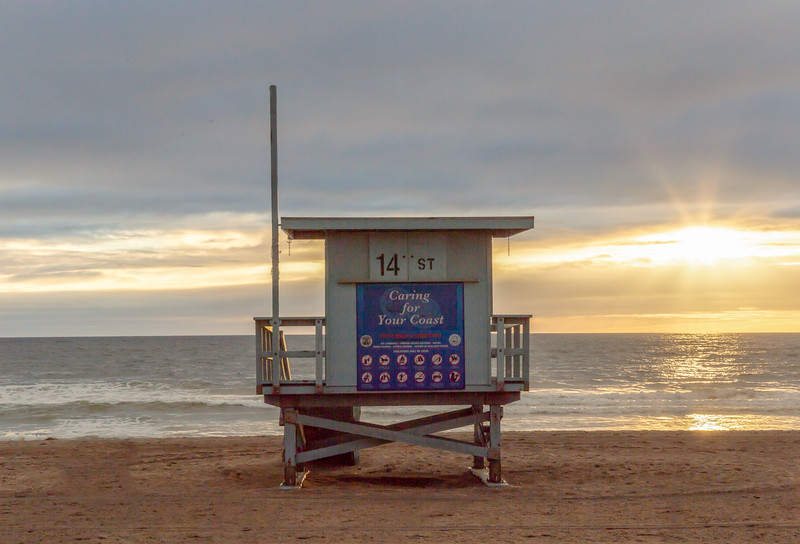 lifeguard pic-1467.jpg