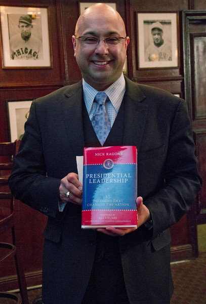Ali Velshi and PL copy.jpg