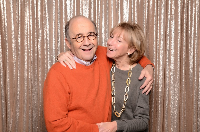 20180324_MoPoSo_Seattle_Photobooth_Number6Cider_Thoms50th-100.jpg