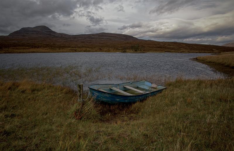 Dory on Loch Assynt.jpg