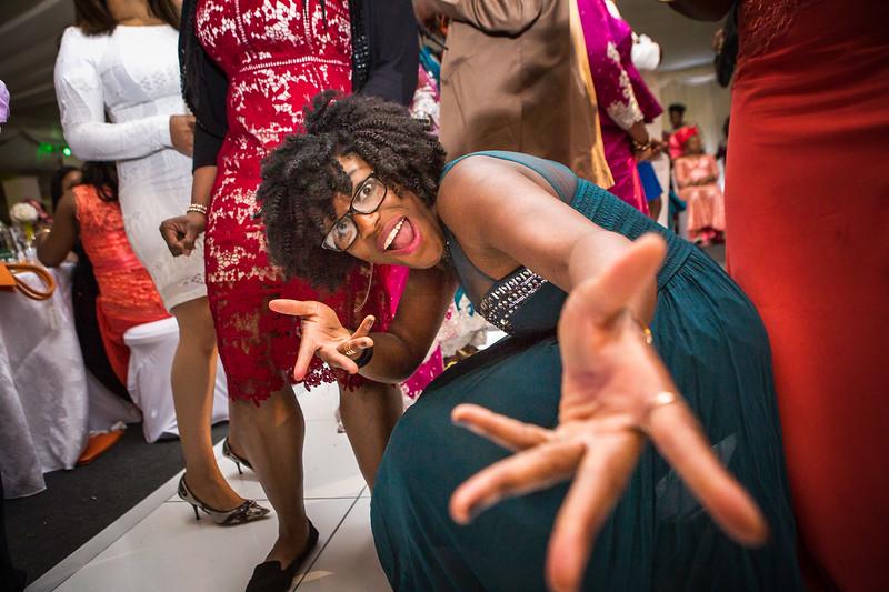 Nigerian wedding London-17.jpg