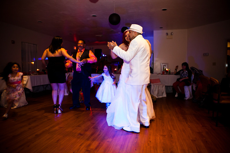 Edward & Lisette wedding 2013-431.jpg