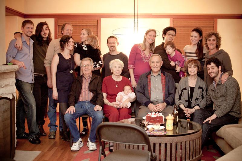 Grandpa's Birthday-33.jpg