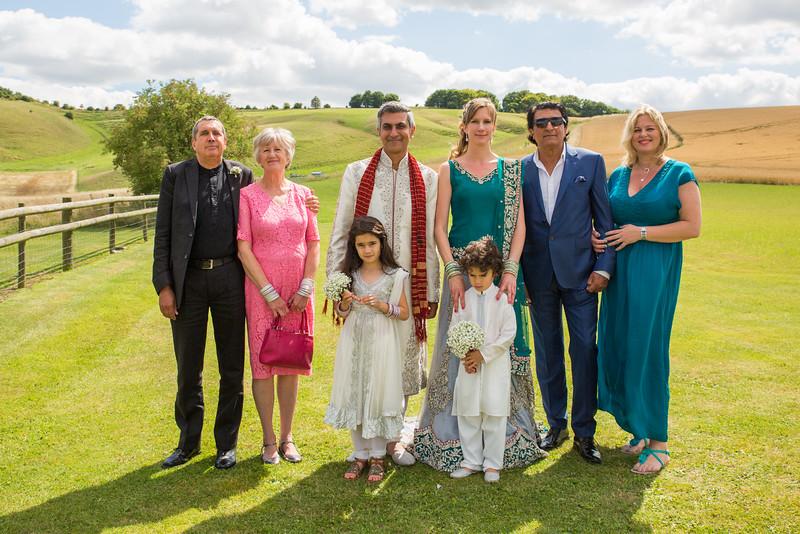 Nav Harriet Wedding -234.jpg