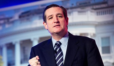 fact-check-ted-cruzs-claim-that-twothirds-of-the-hurricane-sandy-bill-had-nothing-to-do-with-sandy