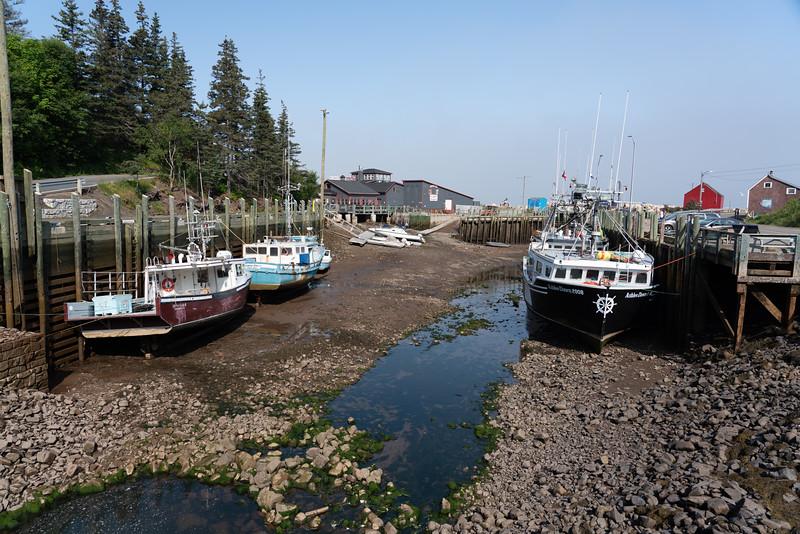 Nova Scotia-701.jpg