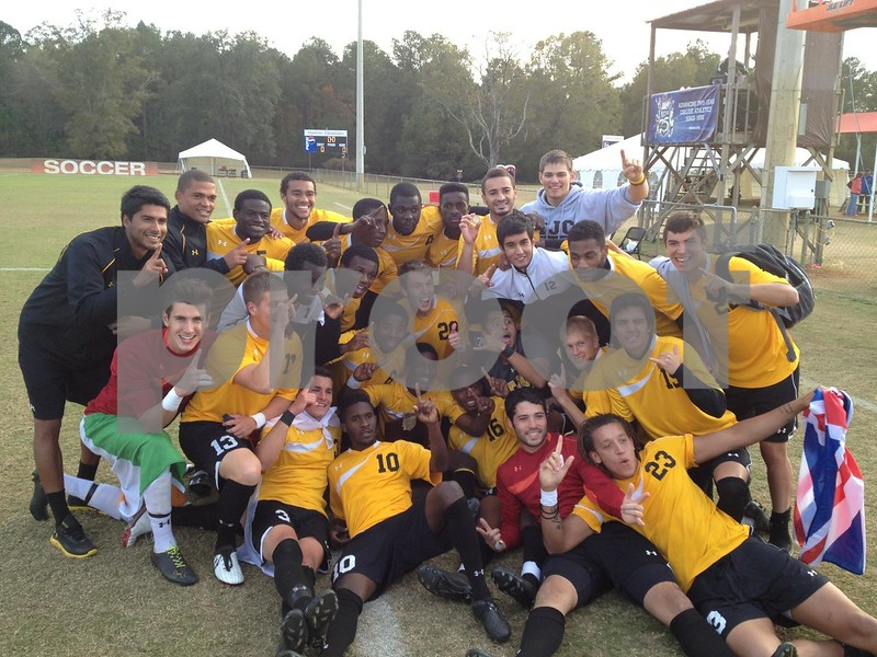 tjc mens national champs