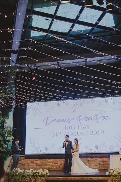 Dennis & Pooi Pooi Banquet-840.jpg
