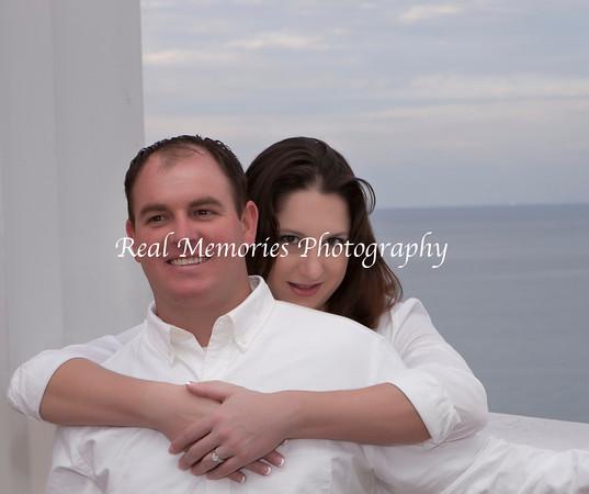 Sara&Adam-Engagement