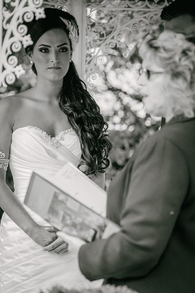 Blyth Wedding-78.jpg