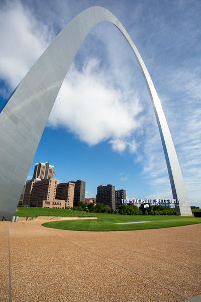 St Louis Arch-4.jpg